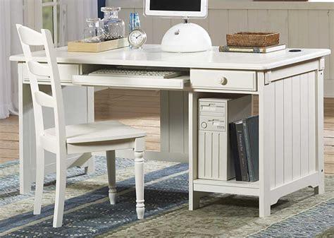 Desk For Bedrooms Small Master Bedroom Design Inspiring