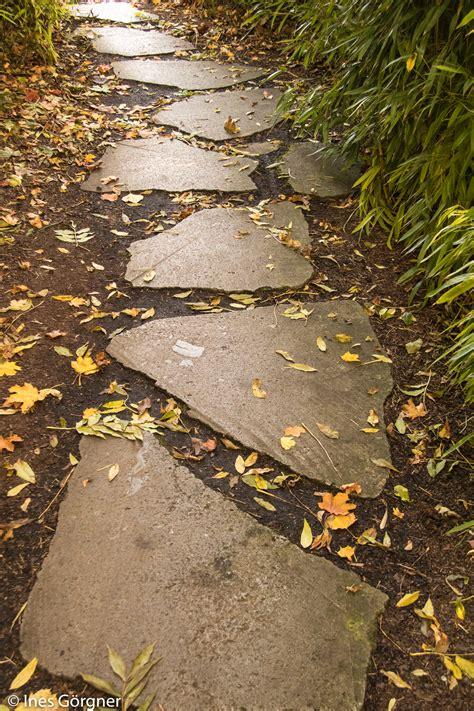 Der Japanische Garten Eine Reise In Bildern by Japanischer Garten Garten Der Gl 252 Ckseligkeit In Bad