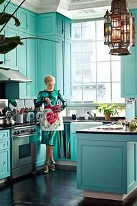 1000 idees sur le theme style cuisines des annees 50 sur With beautiful quelle couleur avec le turquoise 9 quelle couleur choisir pour ma cuisine inspiration cuisine