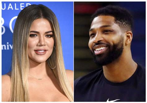 Khloe Kardashian says Woods not to blame | Inquirer ...