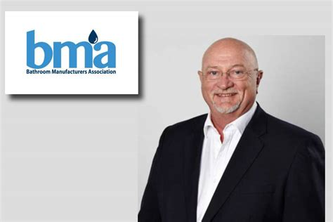 BMA elects John Robinson as President - Professional ...
