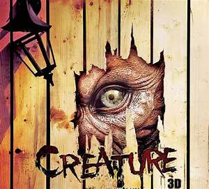 Top 10 Creature 3D Movie Review by Critics » Top 10 Wala News