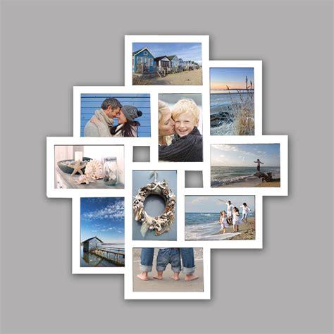 bilderrahmen fotocollage bildergalerie fotorahmen 6810121424 bilder 127 ebay