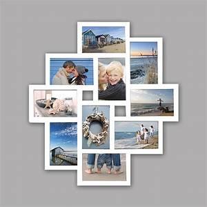 Bilder Für Bilderrahmen : bilderrahmen galerierahmen fotorahmen bilder collage kunststoff galerie 154 ebay ~ Markanthonyermac.com Haus und Dekorationen