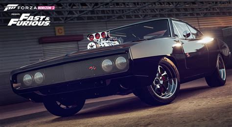 Vin Diesel Fast And Furious Car by What Car Did Vin Diesel Drive In Fast And Furious 7 Quora