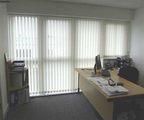 office curtains blinds carpets in dubai dubai interiors