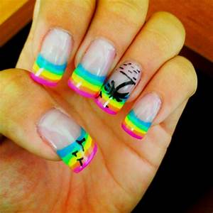 58 best images about Nail ideas on Pinterest | Acrylics ...