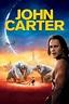 John Carter (2012) - DVD PLANET STORE
