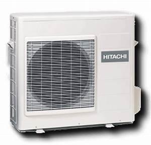 Chauffage Clim Reversible Consommation : climatiseur ~ Premium-room.com Idées de Décoration