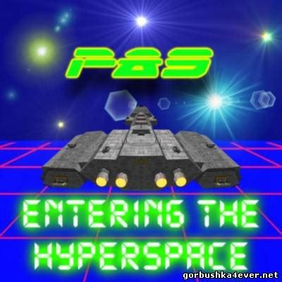 p89 entering the hyperspace 2013 1 march 2013 p89 entering the hyperspace 2013 1 march 2013 gorbushka4ever