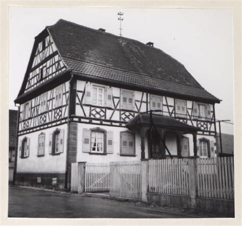bureau vall geispolsheim bureau vallée geispolsheim bureau vall e papereries