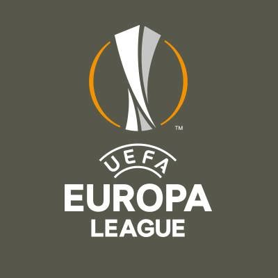 si鑒e uefa preview uefa europa league 2016 17 fase a gironi tfwl