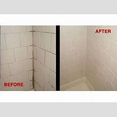 Proper Shower Maintenance How To Keep The Tile And Grout