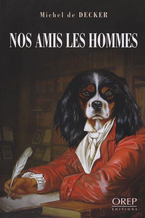 couv orep franck legall portraits animaliers