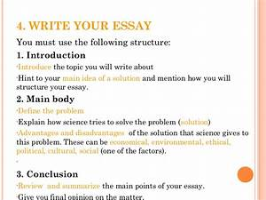 Problem Solution Essay Professional College Personal Statement  Problem Solution Essay Ielts English Sample Essays also How To Write An Essay Thesis  Buy Power Point Presentations