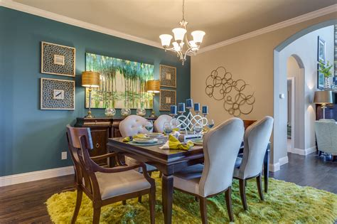 interior color for home 10 trending interior colors 2017 decorating