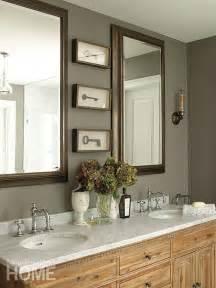 Bathroom Color Ideas 25 Best Ideas About Bathroom Colors On Guest Bathroom Colors Bathroom Paint Colors