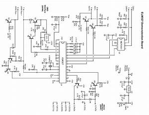 Atlas Connector Wiring Diagram
