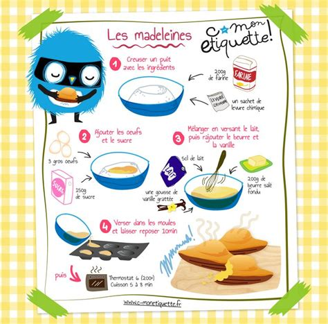 livre de cuisine facile pour tous les jours les 25 meilleures idées de la catégorie recettes pour