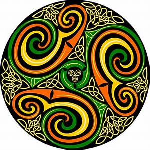 Celtic Images · Pixabay · Download Free Pictures