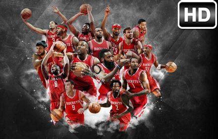 nba houston rockets wallpaper hd  tab sports