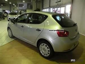 Seat Ibiza 1 6 Tdi 90 : 2010 seat ibiza 1 6 tdi 90 fap reference car photo and specs ~ Gottalentnigeria.com Avis de Voitures