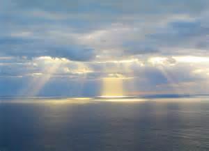 Most Beautiful Sky
