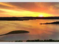 Table Rock Lake The Most Beautiful Unknown Place in the