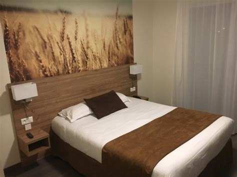 chambre d hote fayence la chambre d 39 amiens updated 2017 hotel reviews price