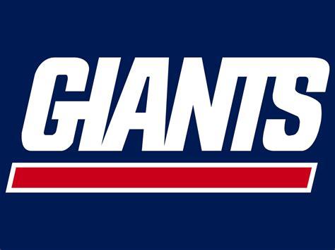 New York Giants Wallpaper Hd New York Giants Logos Full Hd Pictures