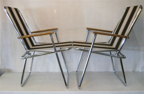 Vintage Zip Chairs by 100 Zip Chairs Ebay 28 Vintage Zip Chairs