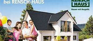 Rensch Haus Uttrichshausen : rensch haus gmbh bau infotag in 36148 kalbach uttrichshausen ~ Markanthonyermac.com Haus und Dekorationen