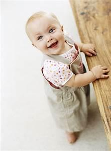Schwangerschaft 10 Monate : entwicklungskalender 10 monat baby und familie ~ Articles-book.com Haus und Dekorationen