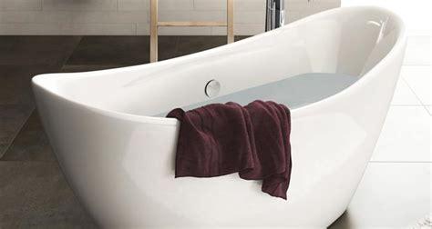 tellia d aquarine une baignoire 238 lot 224 petit prix sdbpro