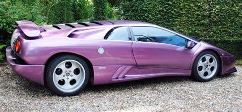 Lamborghini Diablo - Simple English Wikipedia, the free ...