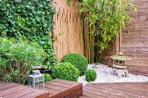 Balkon Japanisch Gestalten » Tolle Kreative Ideen