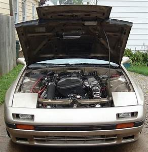 1988 Mazda Rx7 Wiring Diagram