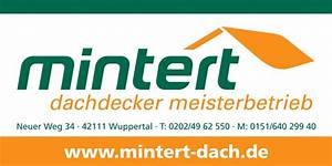 Dodenhof Gartenmöbel Kaltenkirchen : niedlich getr nke frieling galerie die besten wohnideen ~ Indierocktalk.com Haus und Dekorationen