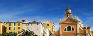 Comparateur Ferry Corse : hotel ajaccio 82 hotels pour un prix moyen de 130 ~ Medecine-chirurgie-esthetiques.com Avis de Voitures