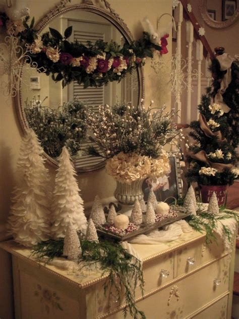 elegant christmas decorations houzz