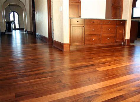 maintaining hardwood floors hardwood flooring maintenance checklist t g flooring