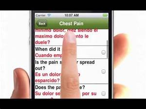 occupational therapy spanish android app on appbrain With occupational therapy documentation apps