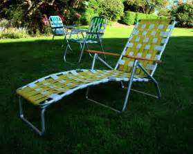 Best Time Buy Outdoor Furniture Image