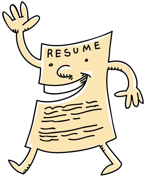 Help With Creating A Resume For Free by 5 Days To A Killer Resume How To Design Your Resume For