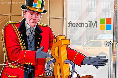 They only accepted bitcoin payment from us customers only, how are bitcoin. Microsoft Remove Bitcoin como opção de pagamento na Microsoft Store