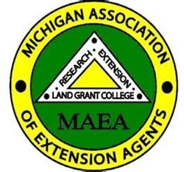 msu it service desk sponsors fall extension conference