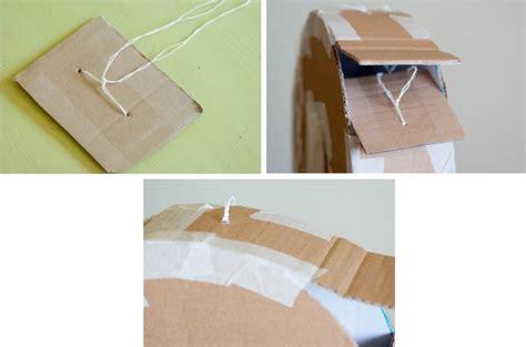 Fabriquer Pinata Avec Boite Fabriquer Pinata Avec Boite Et31 Jornalagora
