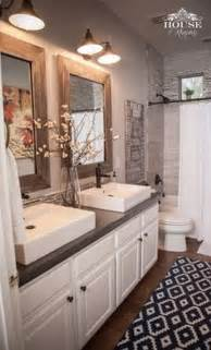 remodeling a bathroom ideas 25 best bathroom ideas on grey bathroom decor bathrooms and master bath remodel
