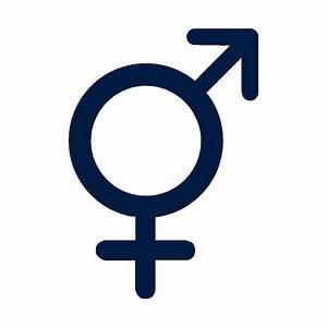 Sigle Homme Femme : homme femme picto stickers muraux pour toilettes ~ Melissatoandfro.com Idées de Décoration