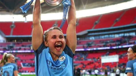 Women's FA Cup quarter-final draw: Liverpool host Chelsea ...